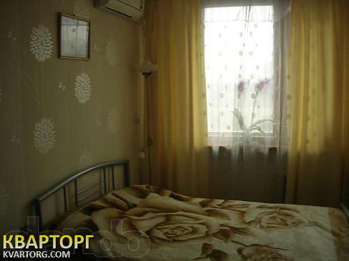 сдам 2-комнатную квартиру Киев, ул. Дмитриевская - Фото 6