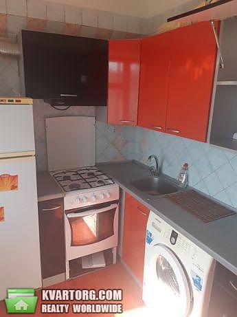 сдам 2-комнатную квартиру Киев, ул. Лесной пр 13 - Фото 2