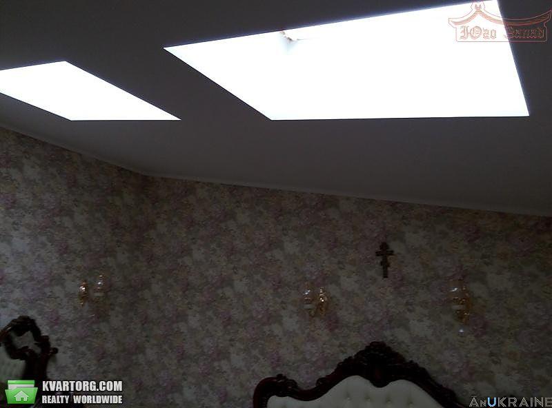 продам 3-комнатную квартиру. Одесса, ул.Дерибасовская . Цена: 220000$  (ID 1908600) - Фото 6