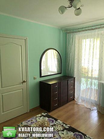 продам 3-комнатную квартиру Киев, ул. Рокоссовского пр 4 - Фото 5