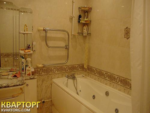 продам 4-комнатную квартиру Днепропетровск, ул.ворошилова - Фото 2