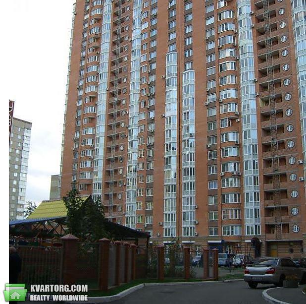 сдам 1-комнатную квартиру Киев, ул. Осенняя 33 - Фото 8