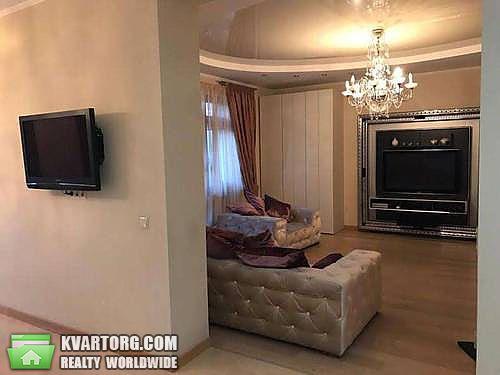 сдам 3-комнатную квартиру Киев, ул. Оболонская наб 15 - Фото 10