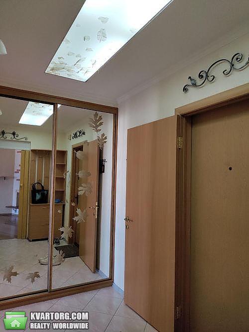 продам 1-комнатную квартиру Киев, ул. Лайоша Гавро 5а - Фото 2