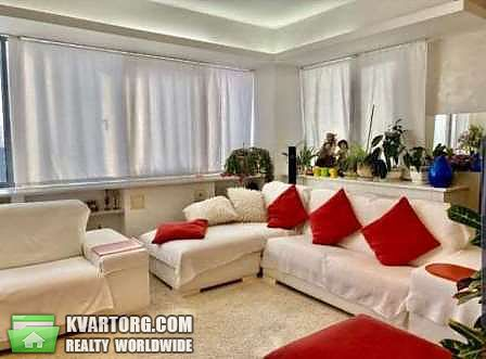 продам 3-комнатную квартиру Днепропетровск, ул.Дзержинского 35н - Фото 2