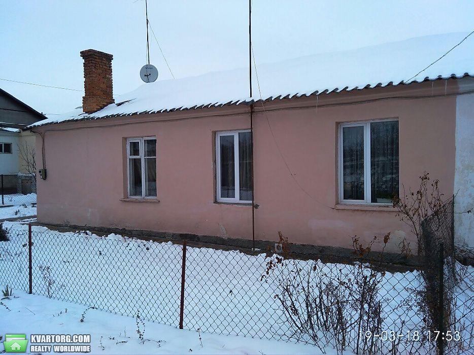 продам 3-комнатную квартиру. Донецк, ул.Бориса Орлова . Цена: 4500$  (ID 2123334)