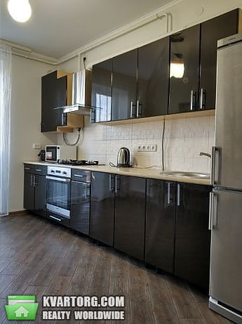 сдам 1-комнатную квартиру Ровно, ул.Чорновола 91 - Фото 1