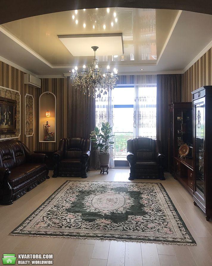 продам 3-комнатную квартиру Одесса, ул.Генуэзская улица 1А - Фото 3