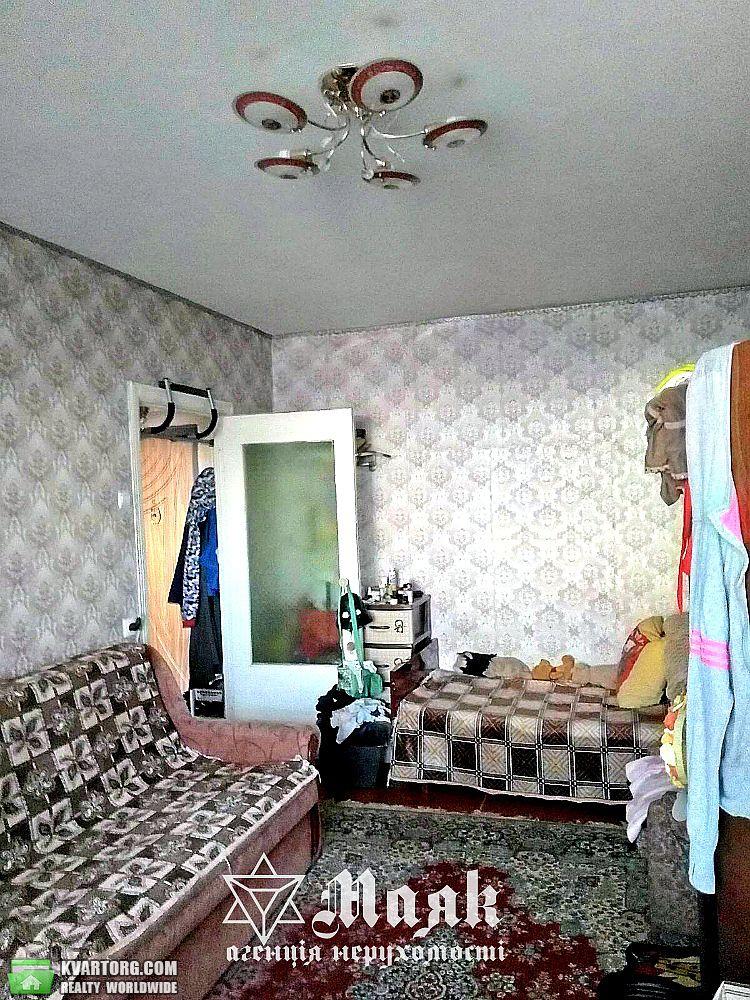 продам 1-комнатную квартиру Киевская обл., ул.Стуса 10 - Фото 3