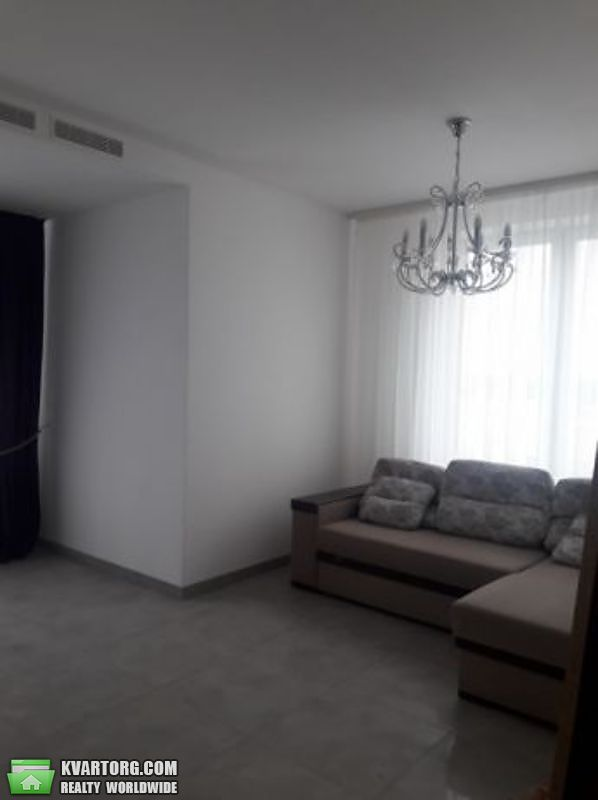 продам 2-комнатную квартиру Киев, ул. Оболонский пр 54 - Фото 2