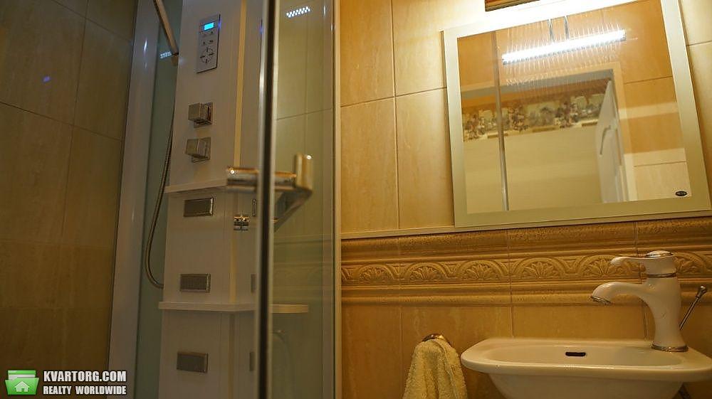продам 3-комнатную квартиру. Киев, ул. Черновола 2. Цена: 160000$  (ID 2321037) - Фото 6