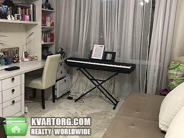 продам 2-комнатную квартиру Киев, ул. Героев Сталинграда пр 9 - Фото 1