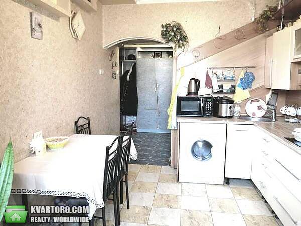 продам 3-комнатную квартиру Киев, ул. Героев Сталинграда пр 14б - Фото 8