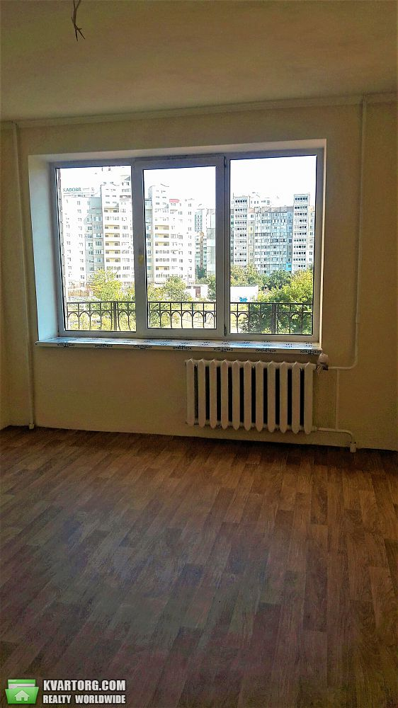 продам 1-комнатную квартиру. Одесса, ул.Заболотного . Цена: 39000$  (ID 2337104) - Фото 2