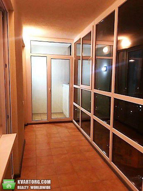 сдам 2-комнатную квартиру Киев, ул.Малевича 89 - Фото 9