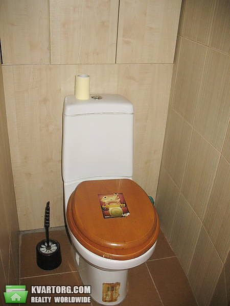 продам 2-комнатную квартиру Киев, ул. Приречная 17г - Фото 5