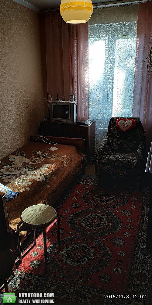 сдам комнату. Киев,   Березняковская  - Цена: 3000 $ - фото 1