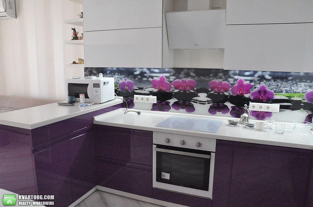 продам 2-комнатную квартиру Киев, ул.Бориса Гмыри 12-б - Фото 4