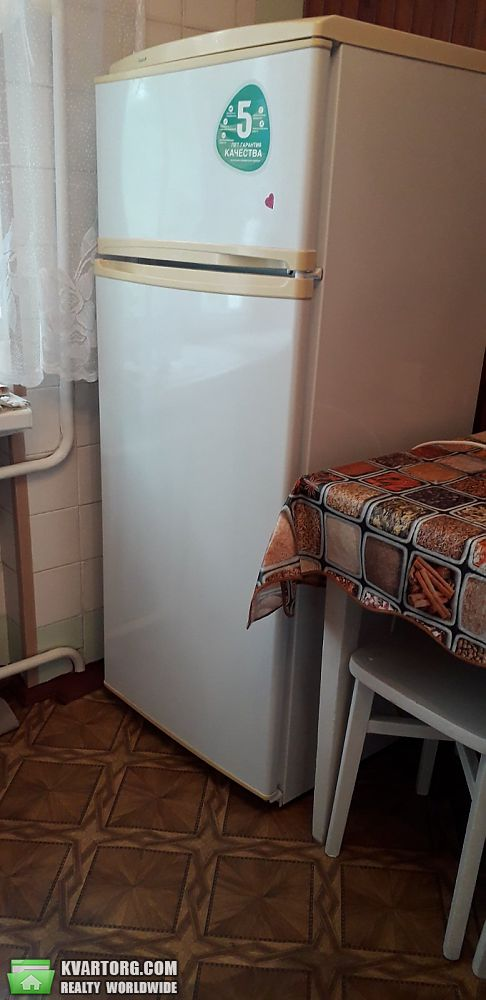 сдам 1-комнатную квартиру Одесса, ул.Заболотного 15 - Фото 6