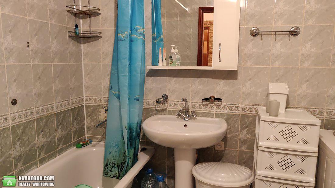 сдам 3-комнатную квартиру Одесса, ул.Преображенская/Арнаутская 69 - Фото 3