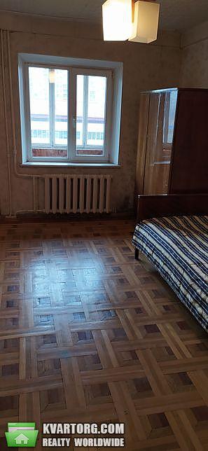 продам 2-комнатную квартиру Киев, ул. Малиновского 3б - Фото 6