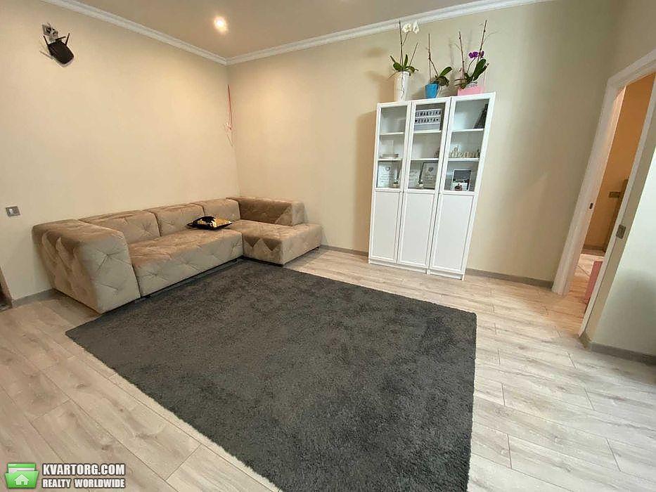 продам 3-комнатную квартиру Киев, ул.трускавецкая 8 - Фото 9