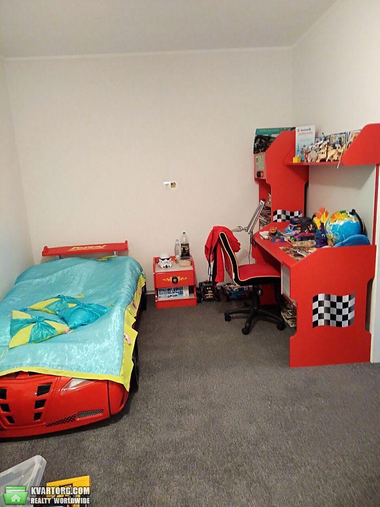 продам 4-комнатную квартиру Днепропетровск, ул.Высоцкого - Фото 2