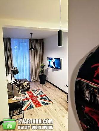 сдам 1-комнатную квартиру. Киев, ул. Антонова 2б. Цена: 800$  (ID 2286328) - Фото 6