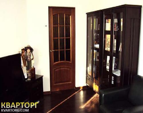 продам 2-комнатную квартиру Киев, ул.проспект Леся Курбаса  5В - Фото 7
