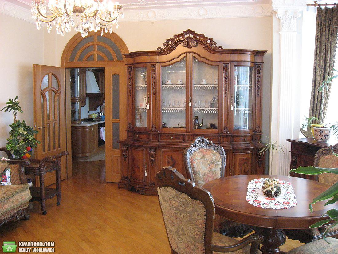 продам 3-комнатную квартиру Киев, ул.Провиантская 3 - Фото 1