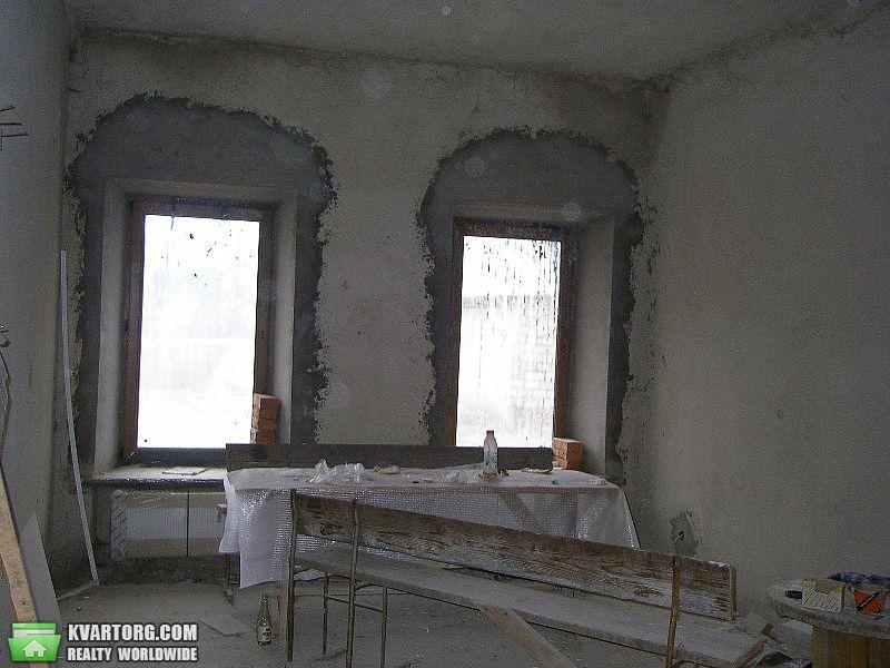 продам 2-комнатную квартиру Хмельницкий, ул.Пятницька Бебеля 1б - Фото 5