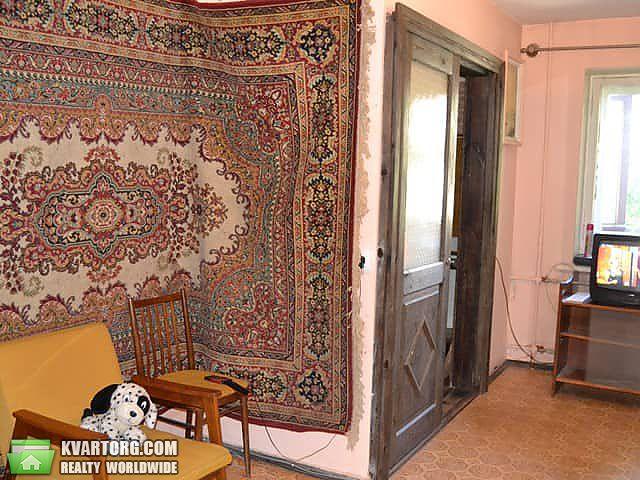 продам 1-комнатную квартиру. Одесса, ул.Кармена . Цена: 32500$  (ID 1736771) - Фото 2