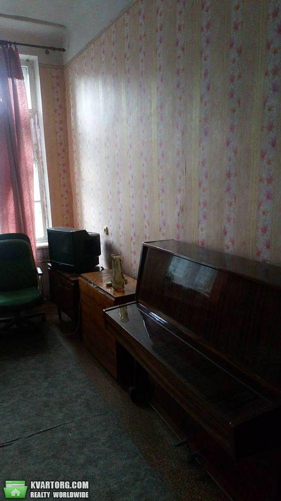 сдам 1-комнатную квартиру Харьков, ул. Московский пр - Фото 6