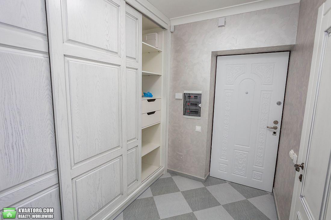продам 1-комнатную квартиру. Киев, ул. Полтавская 10. Цена: 120000$  (ID 2145598) - Фото 7