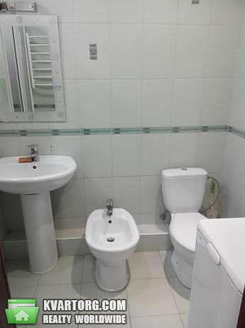 сдам 2-комнатную квартиру. Киев, ул. Гайдай 2. Цена: 462$  (ID 1794538) - Фото 6