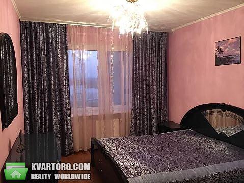 сдам 2-комнатную квартиру Киев, ул.Софии Русовой 7-г - Фото 7