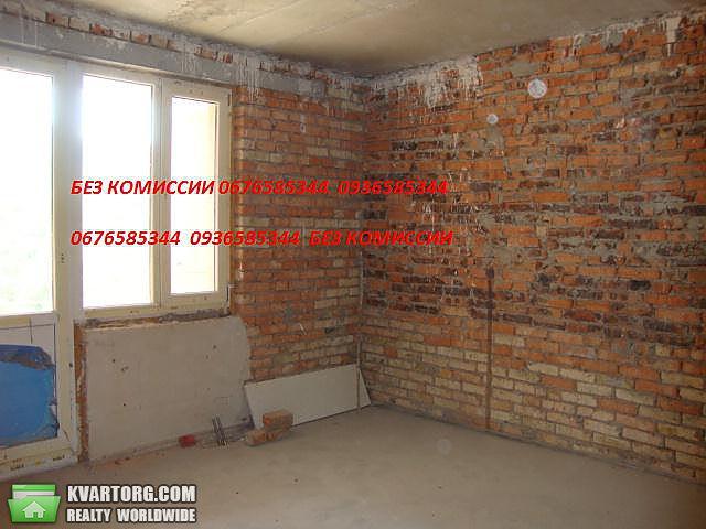 продам 1-комнатную квартиру Вишневое, ул. Европейская  31а - Фото 8