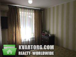 продам 3-комнатную квартиру. Днепропетровск, ул.Жуковского . Цена: 52000$  (ID 2240539) - Фото 8