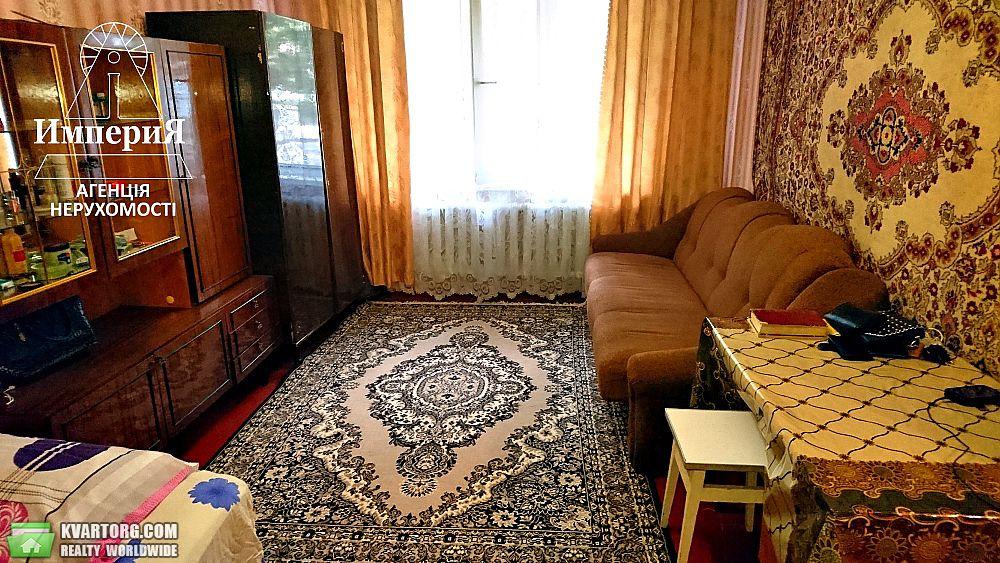 продам 1-комнатную квартиру Киевская обл., ул.Восточная  10 - Фото 2