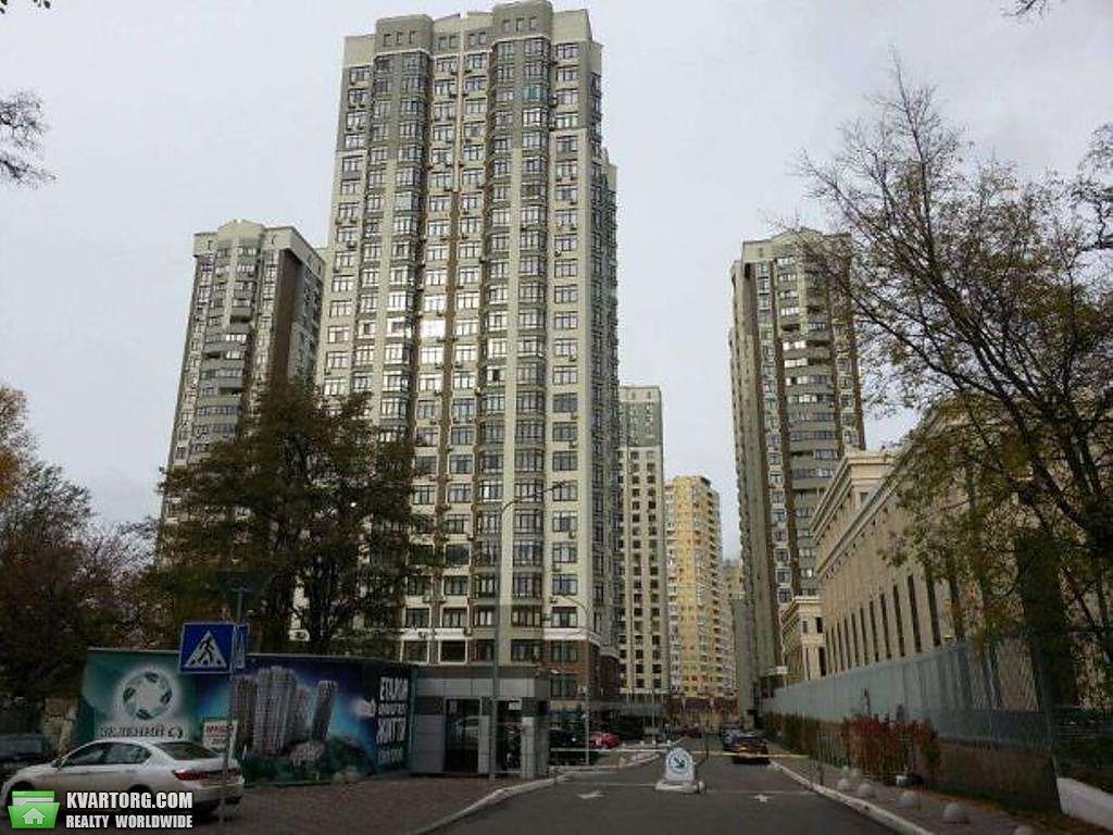 сдам 2-комнатную квартиру Киев, ул.Сикорского 4 - Фото 9