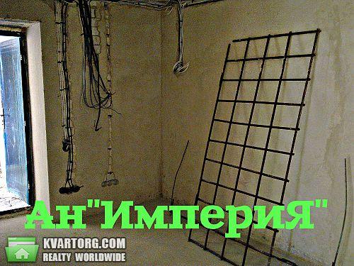 продам 3-комнатную квартиру Киевская обл., ул.Запорожская 19 - Фото 10