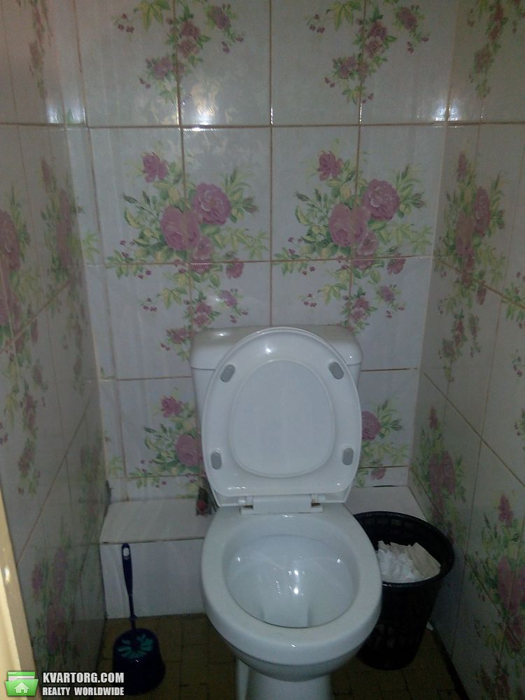 сдам место в комнате Киев, ул. Голосеевский пр 6 - Фото 3