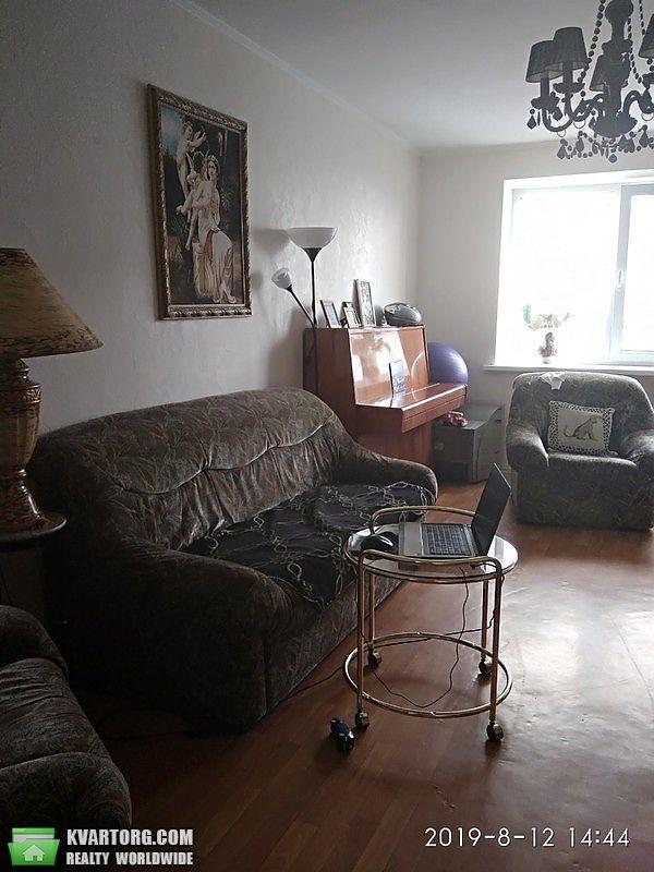продам 2-комнатную квартиру Киев, ул. Златоустовская 44/22 - Фото 2