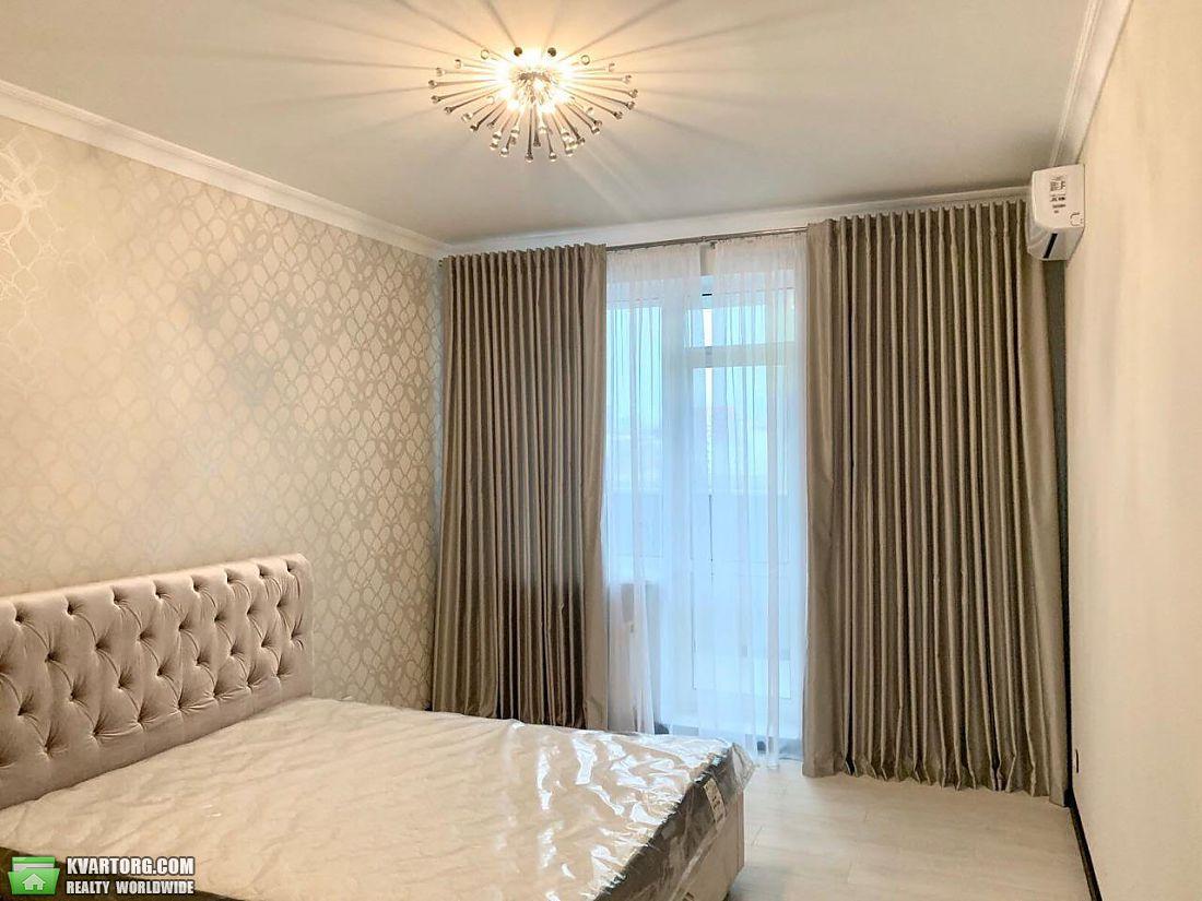 продам 3-комнатную квартиру Днепропетровск, ул.Исполкомовская - Фото 6