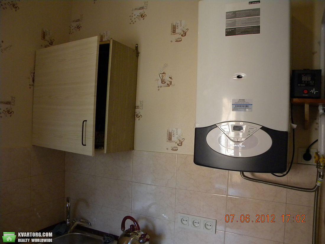 сдам 1-комнатную квартиру Одесса, ул.Ришельевская 74 - Фото 4