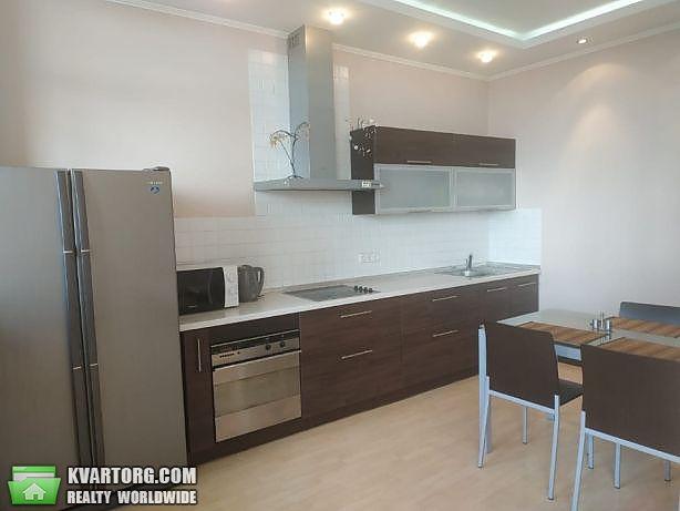 продам 1-комнатную квартиру Киев, ул. Лайоша Гавро 9к - Фото 1