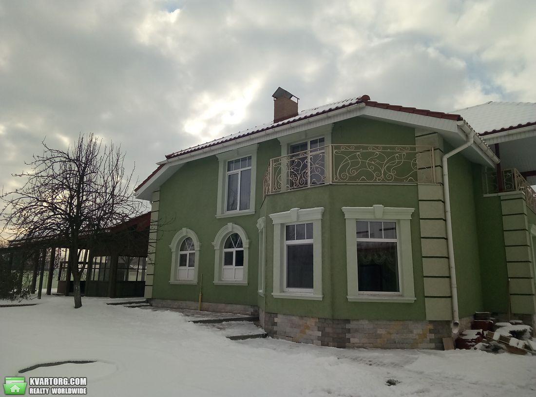 сдам дом. Киев, ул.Старожитомирская . Цена: 2500$  (ID 2070126) - Фото 1