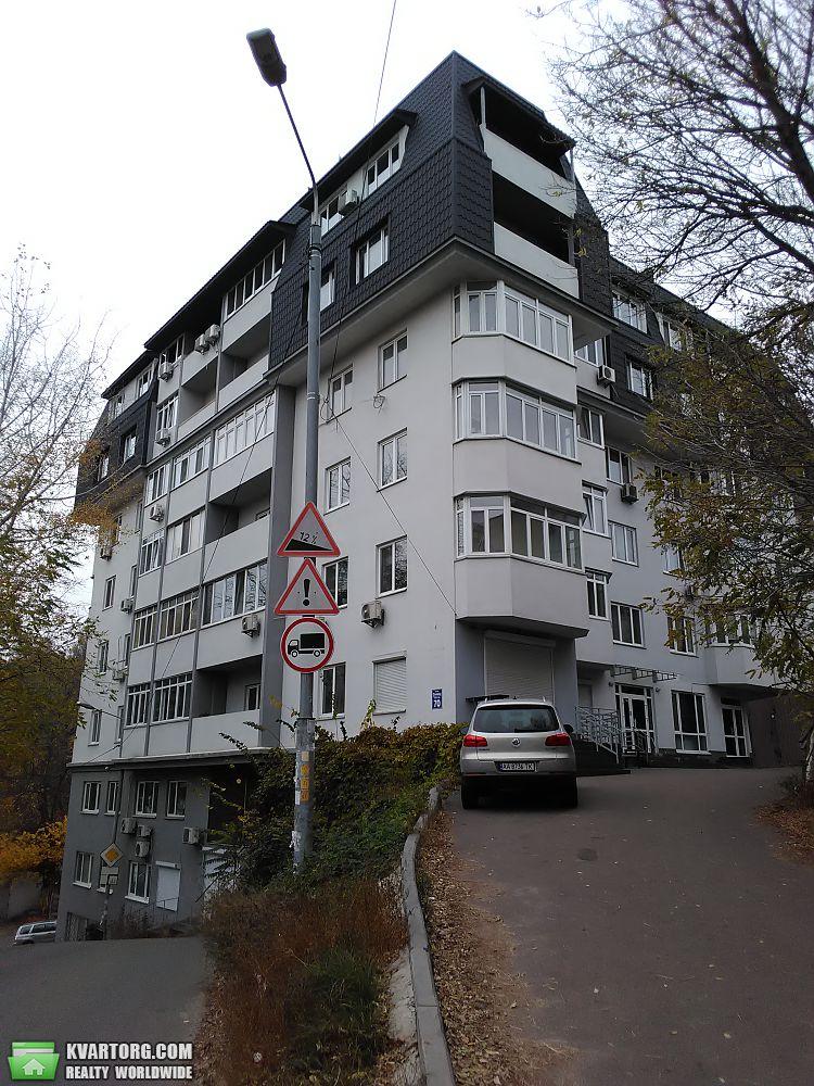 продам 3-комнатную квартиру. Киев, ул. Соляная 70. Цена: 133000$  (ID 2171574) - Фото 2