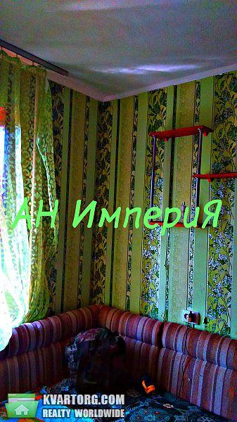 продам 1-комнатную квартиру Киевская обл., ул.Леваневского 18 - Фото 5