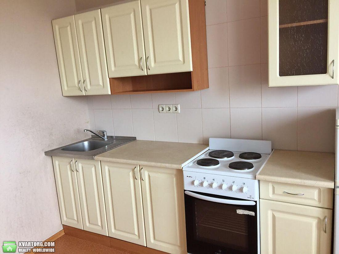 продам 2-комнатную квартиру Днепропетровск, ул.Маршала Судца - Фото 4